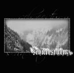 Black Metal Mafia-Schneesturm