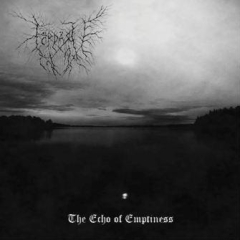 The Εcho Οf Emptiness