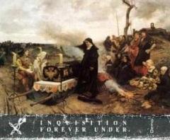 Forever Under